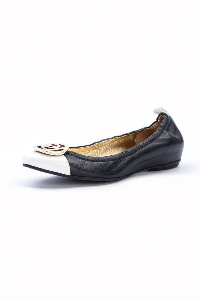 鞋子微店装修素材